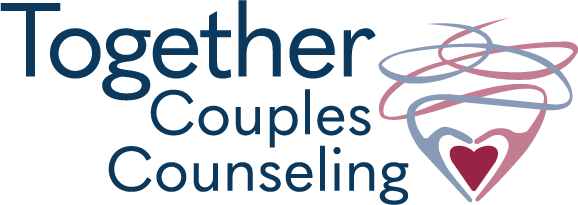 Together Couples Counseling